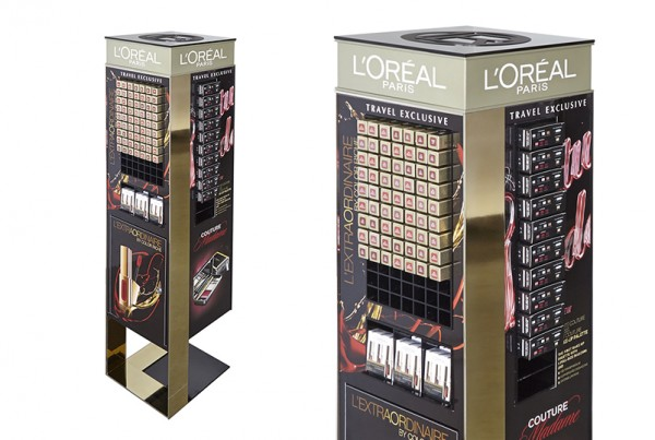 LOREAL_TOUR-MAKEUP-1