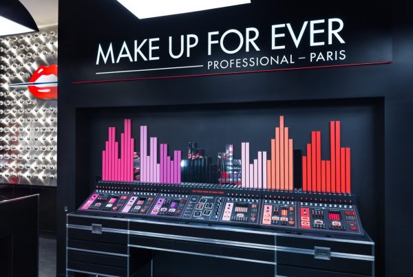 Make Up Forever NYC Flagship Low Res for Web-12